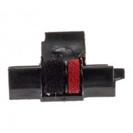 Tamponcino di ricambio per W5016 / W5012 - Wiler IR40T