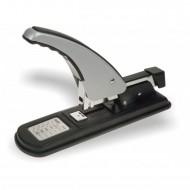 Cucitrice Alti Spessori punti 6-13mm - ST3613