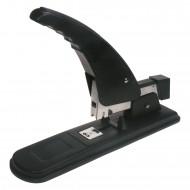 Cucitrice da tavolo per Alti Spessori punti 6-24mm Wiler ST3624