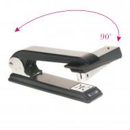 Cucitrice in metallo con braccio girevole  45° 90° - TY9629