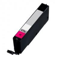 CANON CLI-571XL MG inkjet cartridge magenta compatibile