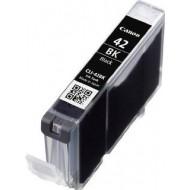 Cartuccia Nero Compatibile con CANON CLI 42 - Canon CART-CAN42BK