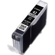 Cartuccia Grigio Light Compatibile con CANON CLI 42 - Canon CART-CAN42GYL
