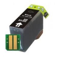 Cartuccia Nero Compatibile con CANON PGI 5 - CART-CANPGI05-BK
