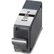 Cartuccia Nero Compatibile con CANON PGI 7 - CART-CANPGI7-BK