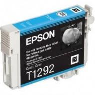 Cartuccia Ciano Compatibile con Epson T1292 - CART-EPST1292