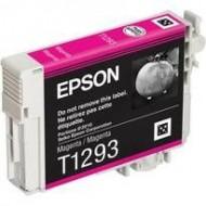 Cartuccia Magenta Compatibile con Epson T1293 - CART-EPST1293