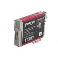 Cartuccia magenta Compatibile con Epson T1303 - CART-EPST1303
