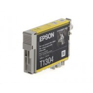 Cartuccia Giallo Compatibile con Epson T1304 - CART-EPST1304