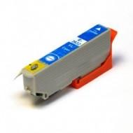 Cartuccia Ciano Compatibile con Epson T2632 26XL