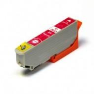 Cartuccia Magenta Compatibile con Epson T2633 26XL