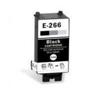 Cartuccia Nero Compatibile con Epson T2661
