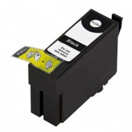 Cartuccia Nero Compatibile con Epson T3471 34XL