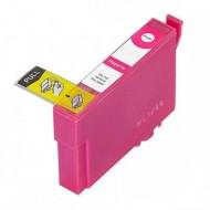 Cartuccia Magenta Compatibile con Epson T3473 34XL