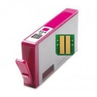 Cartuccia Magenta Compatibile con HP 364 XL CB324EE