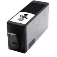 Cartuccia Nero Compatibile con HP 920 xl CD975A
