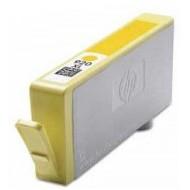 Cartuccia Giallo /Yellow Compatibile con HP 920 xl CD974A