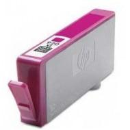 Cartuccia Magenta Compatibile con HP 920 xl CD973A