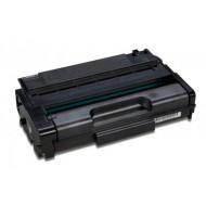 Toner Compatibile con Ricoh Aficio SP3400