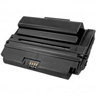 Toner Compatibile con Ricoh Aficio SP3200
