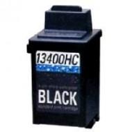 Cartuccia Nero Compatibile con LEXMARK JP1000 JP1020 JP1100
