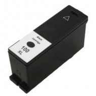 Cartuccia Nero Compatibile con LEXMARK N. 150XL