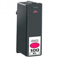 Cartuccia Magenta Compatibile con LEXMARK N. 150XL
