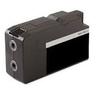 Cartuccia Nero Compatibile con LEXMARK N. 200XL BK