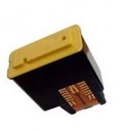 Cartuccia Compatibile con OLIVETTI FJ83