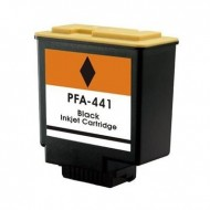 Cartuccia Compatibile con PHILIPS PFA441
