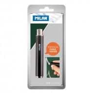 Portagessi in metallo - Milan BWM95342