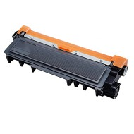 Brother  TN2320 TN2310 toner cartridge nero compatibile 2,6K