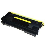 Toner Compatibile con Brother TN2000 TN2005 UNIV. TN350