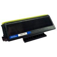 Toner Compatibile con Brother TN650 TN3170 TN3280 Universale
