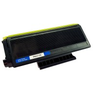 Toner Compatibile con Brother TN650 TN3170 TN3280 Universale