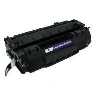 Toner Compatibile con HP Q5949A Q7553A Universale