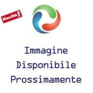Registro Entrate/Uscite/Rimanenze - Gruppo Buffetti DU137001200
