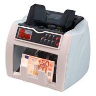 Conta e Verifica Banconote HT2320 - HolenBecky 3385 / 77726