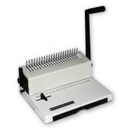 Rilegatrice Professionale ad Anelli da 51mm - Wiler B2920