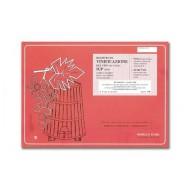 Registro di vinificazione dei vini con o senza IGP (IGT) - Gruppo Buffetti 233600370
