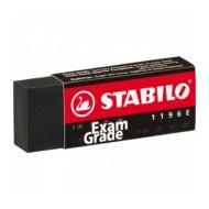 Gomma Exam Grade - Stabilo1196E