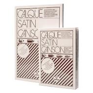 Carta da ricalco A3 250 fogli Calque Satin - Canson 200017310 3148950173102