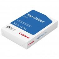 Risma Carta Top Colour Zero A4 200g 250 Fogli - Canon 5911A105AA