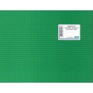 """Registro dei trattamenti terapeutici (art. 15), copertina """"verde"""" 19 pagine - Gruppo Buffettei DU138350000"""