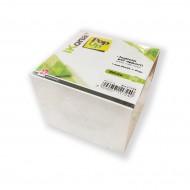 Ricambio Cubo carta bianca 95x95 +/-80gr - CWR 11724