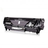 HP CF 244A toner cartridge 44A nero compatibile con Pro M15A