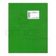 Registro Giornale degli Affari 25 Pagine Non Numerate - Gruppo Buffetti DU1116,3