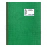 Registro Noleggio Autoveicoli da 49 Pagine Numerate - Gruppo Buffetti DU132257000