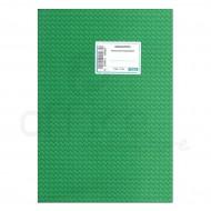 Registro Protoollo Esportatori - Gruppo Buffetti 1118