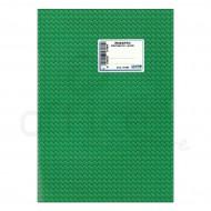 Registro Contabilità Lavori - Gruppo Buffetti 1410R